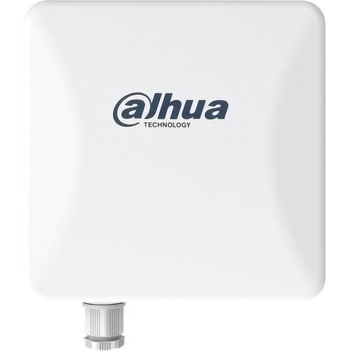 Dahua 5GHz 20dBi Out Wirel CPE