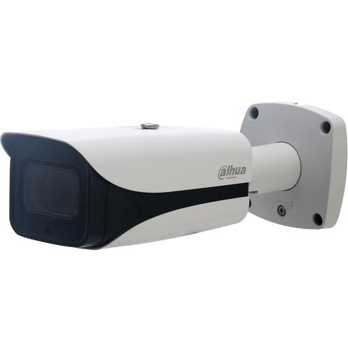 Dahua Bullet 4MP IR VariFocal