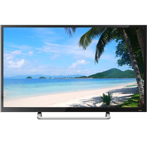 DHL32-F600 32'' FHD 24/7 LCD