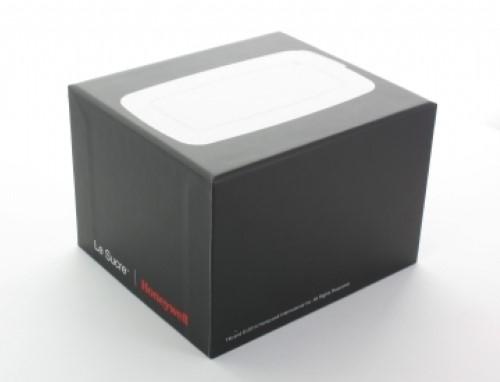 Sucre Box basic kit
