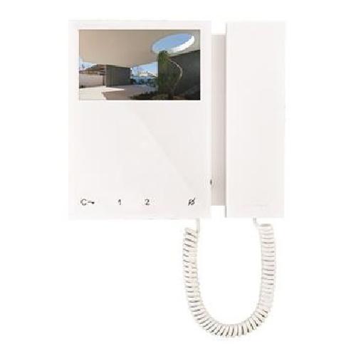 6701W Mini monitor SB2