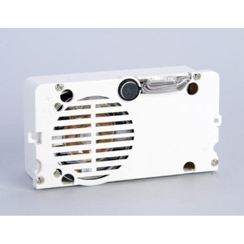 1622 Ikall audio högtalare