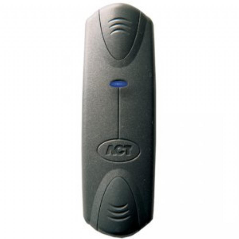 ACTpro MF1030e Slim IP67