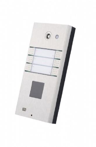 2N IP Vario 3x2 button+cam