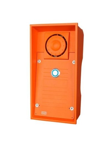 2N IP Safety 1 button+10W