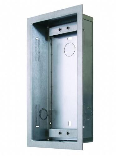 2N IP Vario flush fix.box 1mod