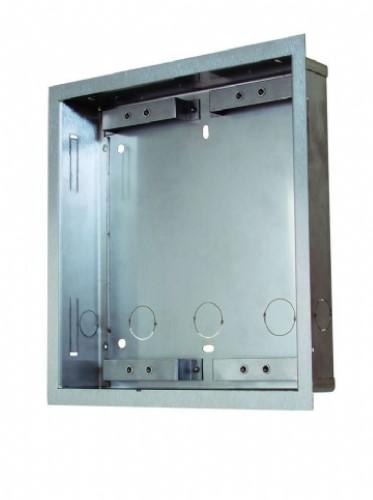 2N IP Vario flush fix.box 2mod
