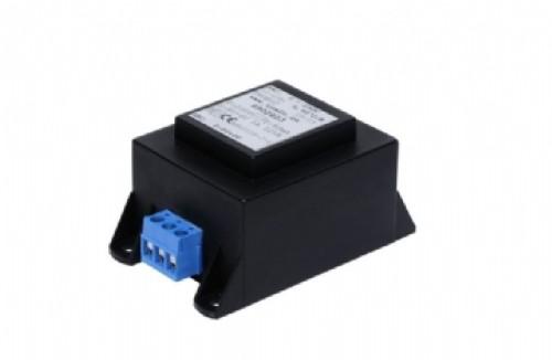 2N 12 V transf f electric lock