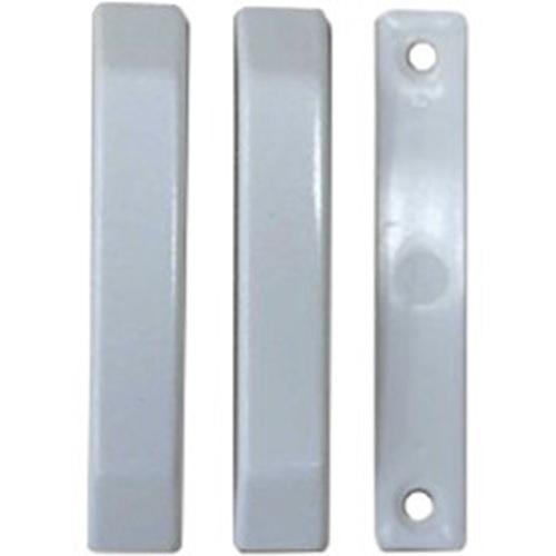 2N Magnetic door contact
