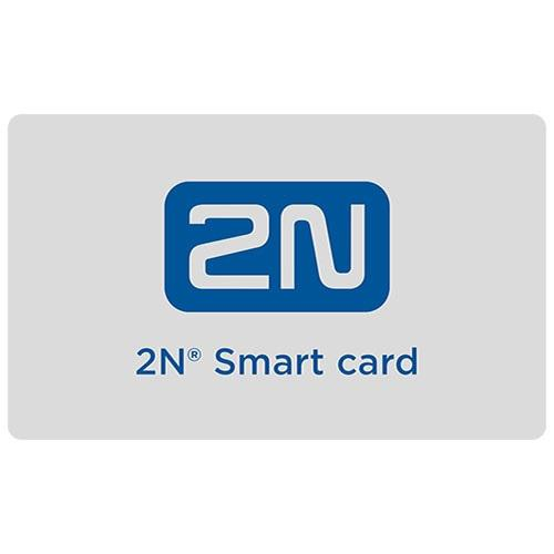 2N Mifare RFID 13.56MHz card