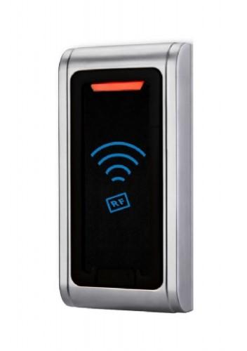 2N Ext RFID Reader 125 kHz wie