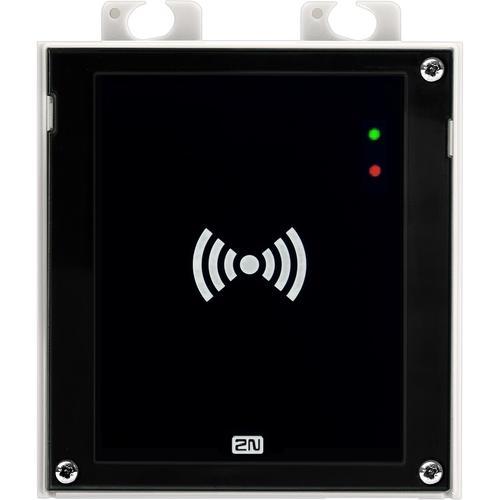 2N Access Unit - 13,56MHz
