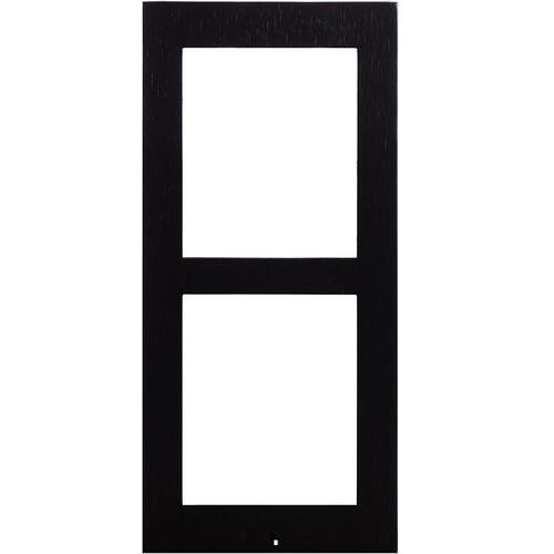 2N Verso frame f. surf, 2M (B)