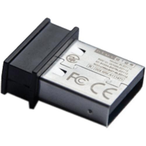 2N ext. Bluetooth Reader USB