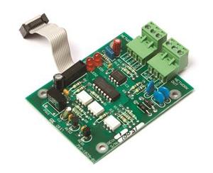 Mx-5000 Netværkskort Fejltol.