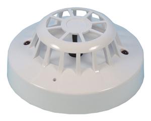 Termo detektor Discovery 60°
