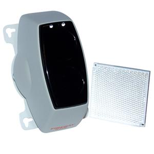 Linjerökdetektor Fireray 50R