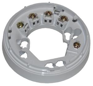 Orbis detektorsockel