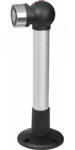 Dörrhållarmagnet 830-5BW3U