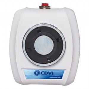 CDVI VIRA5024 magnet + ankare