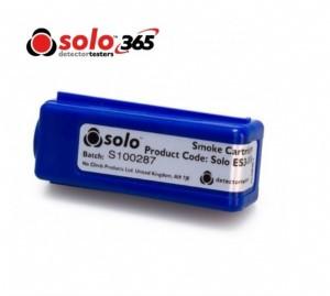 Solo365 rökpatron - 12-pack