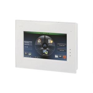 Wall mount TouchCenter Plus