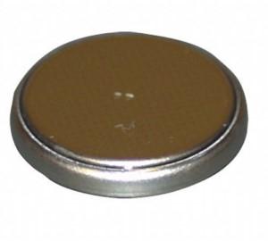 Batteri CR 2032 Litium 3v