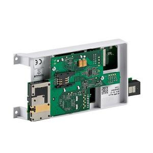 Flex V.3 GPRS Module IB