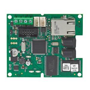 Flex V.3 Ethernet Module IB