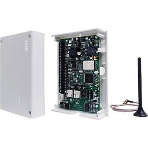 Dualtech DALM3000 IP/3G - GSM - 3G