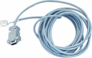 Satel Prog. kabel