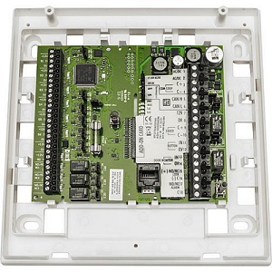 Paket DAC530 III SIO 6-4 in/ut