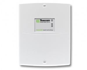 TEXECOM PREMIER ELITE WIRELESS 8 ZONE MODULE