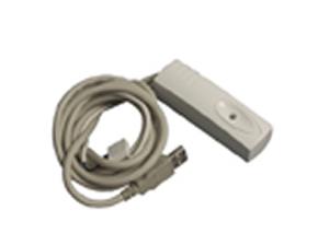 Premier USB-Com prog. kabel