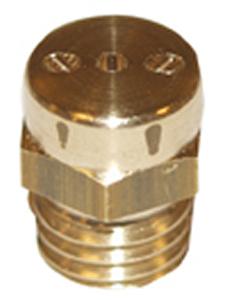 Protect munstycke 3-håls 400/7