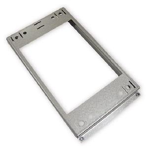 LED-kit w/metalplate1100/1100i