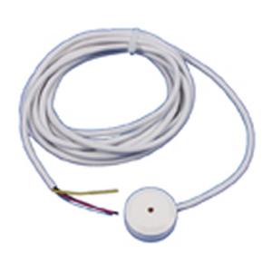 Glaskrossdet.GD 335-6 (GB530-6