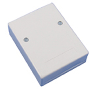 LTC 51 Junction box, f/PID 32