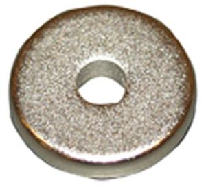 M14, lös magnet till MC250 M14