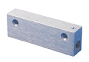 Metallklots MC 200-4