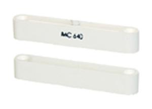 Magnetkontakt MC 640-5