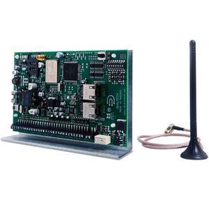 DALM3000 IP/3G KTH SIM24