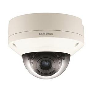 SNV-6084 full HD dome 2MP