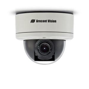 Arecont AV2255AM-H