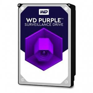 WD30PURZ 3TB WD Purple Drive