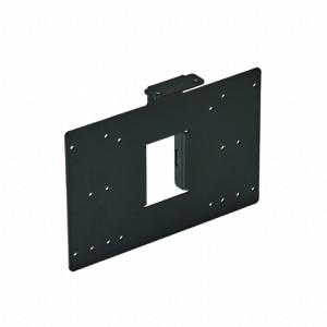 VUB-PLATE-PSU Mount plate