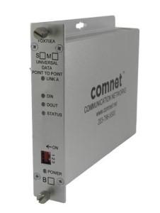 ComNet FDX70EAM1