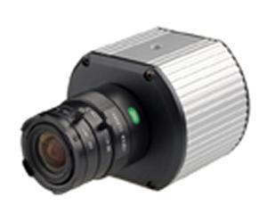 AV1300DN 1,3 Mpix kamera D/N