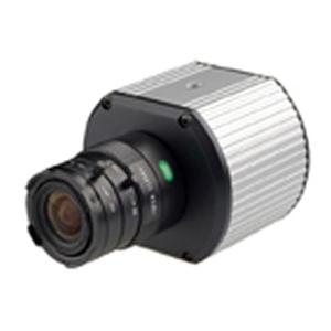 AV5100M, 5 MPix Arecont