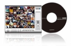SCB-IP+ 64, max 64 kamera